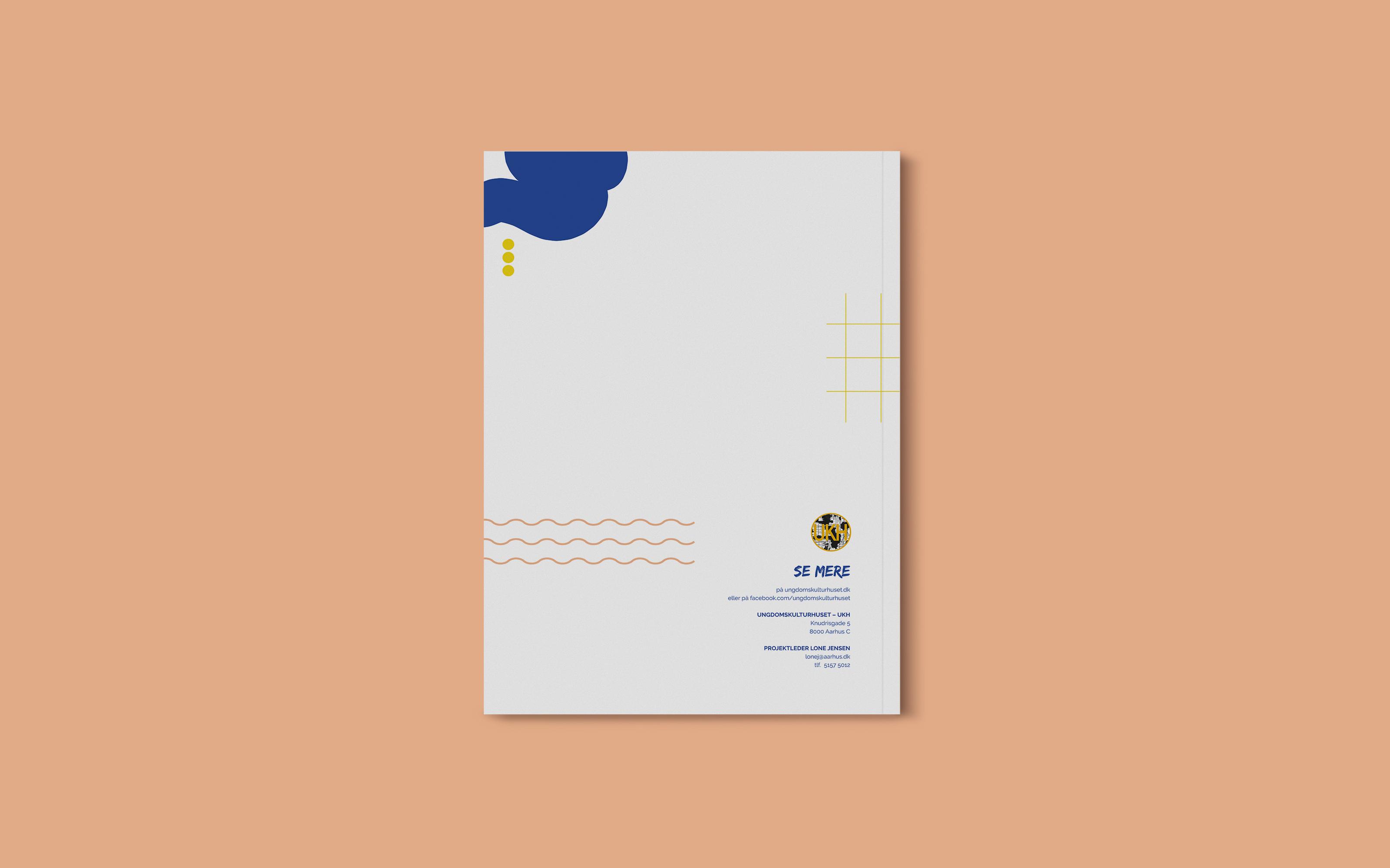 UKH_Krims_Bagside_Magasin_Grafisk_Design