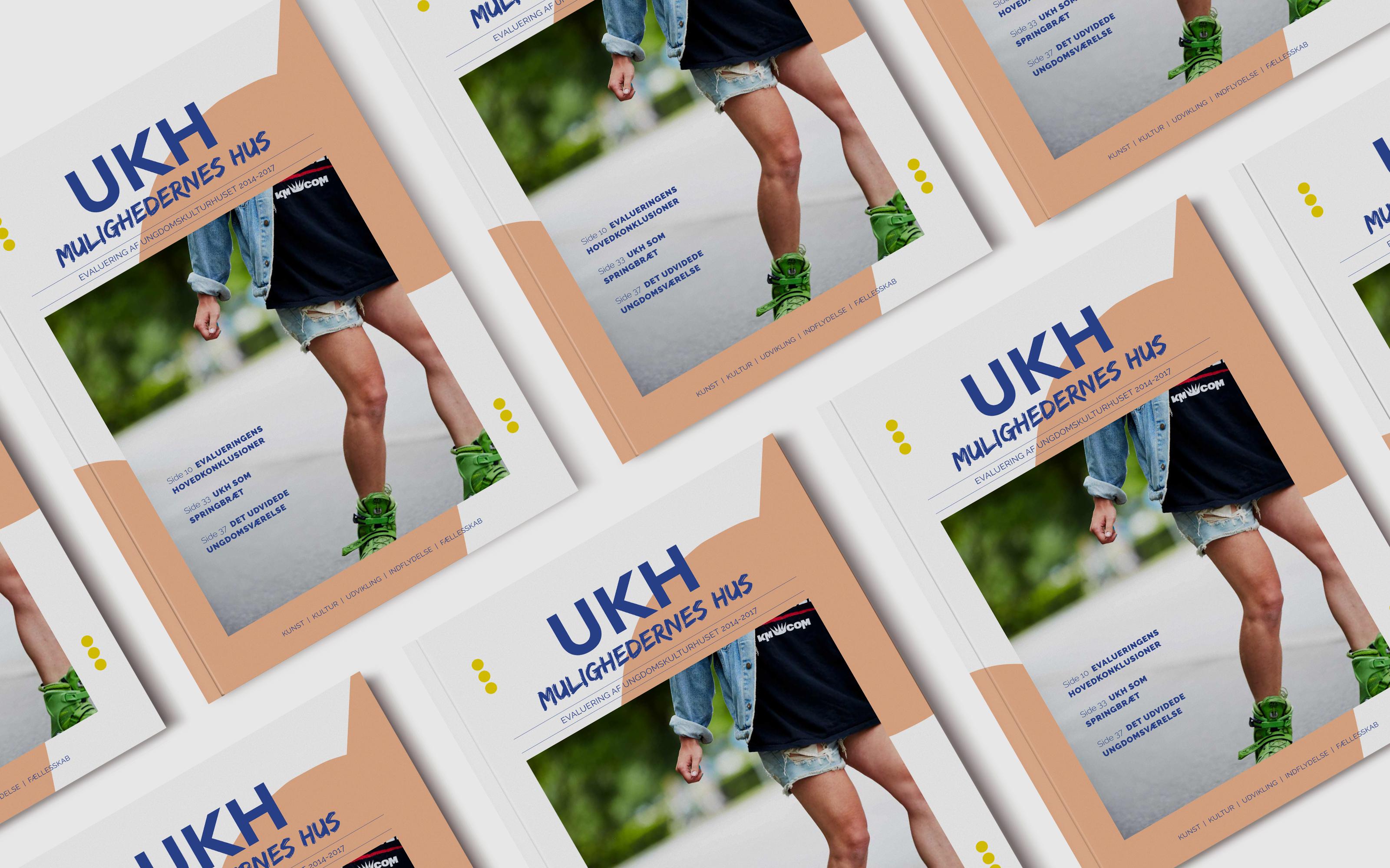 UKH_Krims_Cover_Magasin_Grafisk_Design