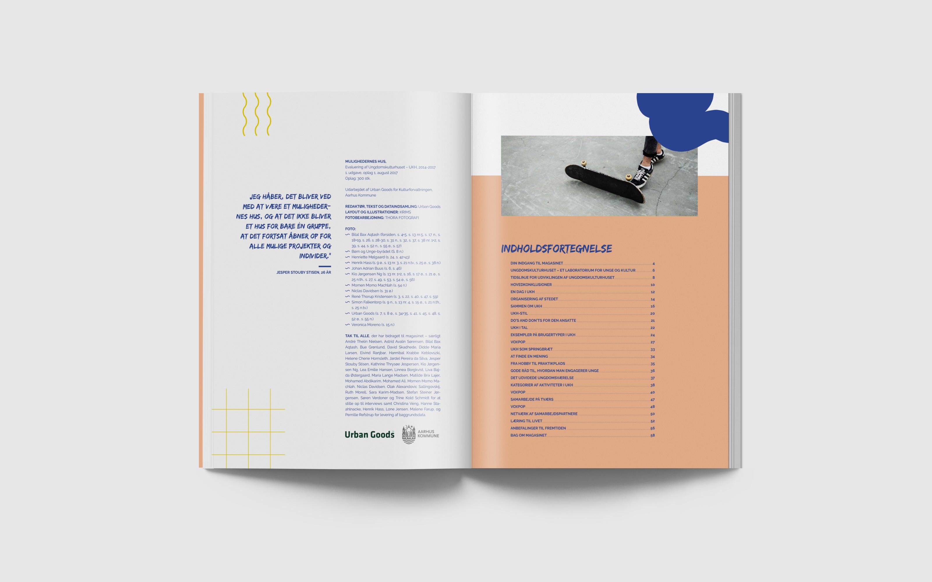 UKH_Krims_Opslag01_Magasin_Grafisk_Design