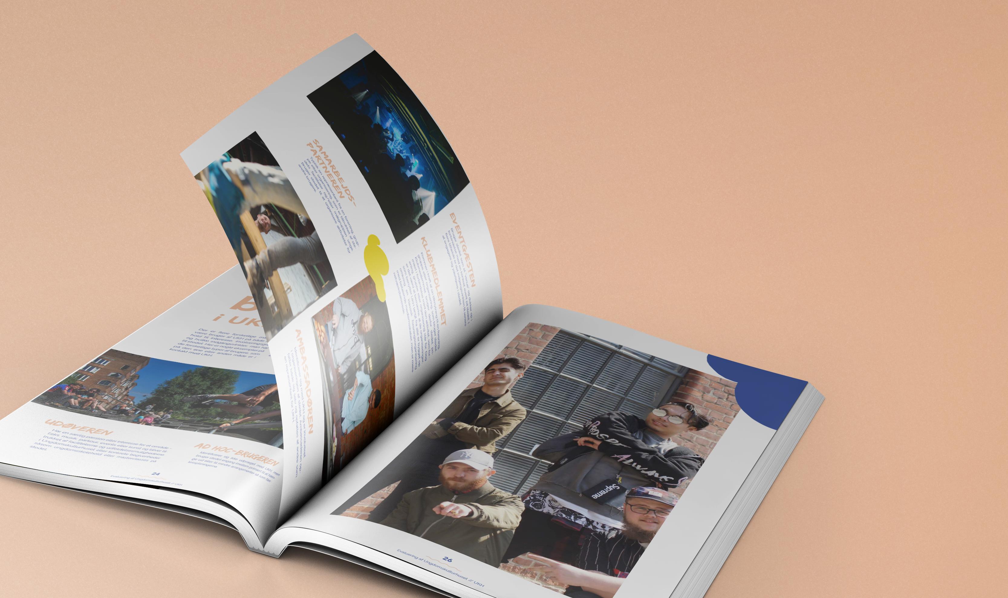 UKH_Krims_Opslag09_Magasin_Grafisk_Design